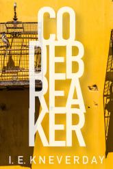 codebreaker-cover