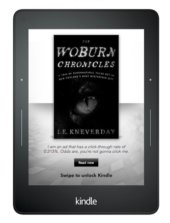 woburn-chronicles-amazon-ad