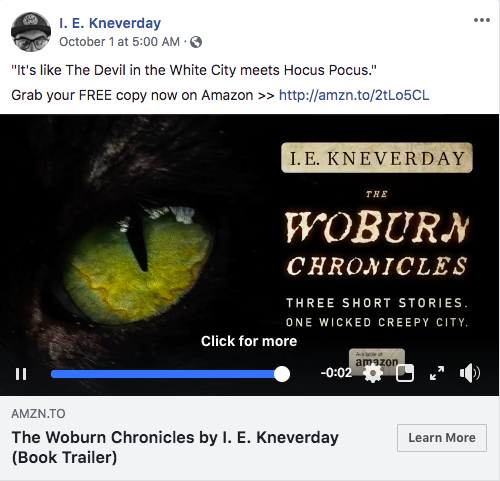woburn-facebook-ads