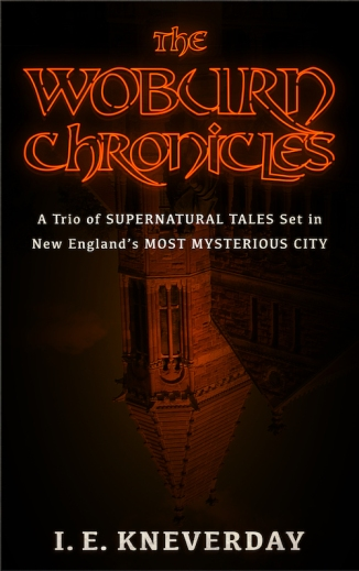 woburn-chronicles-updated-cover-v6 small