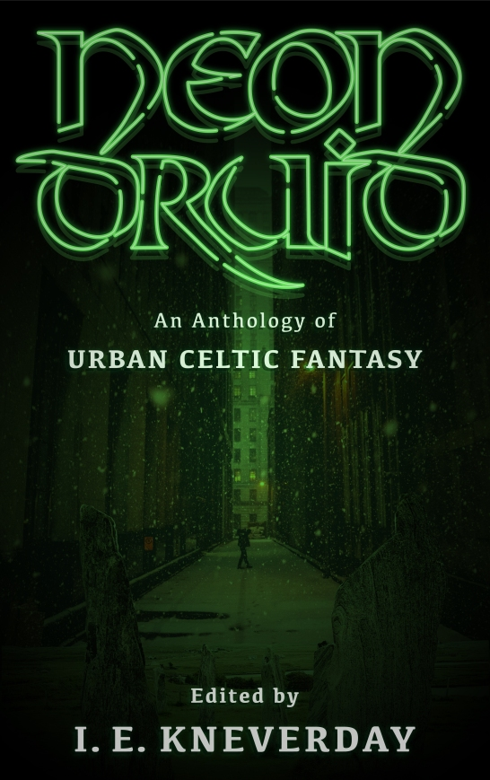 neon-druid-book-cover-high-res.jpg